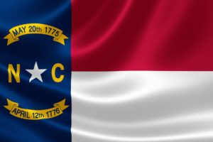 , Hemp State Highlight: North Carolina puts out big welcome mat for hemp industry