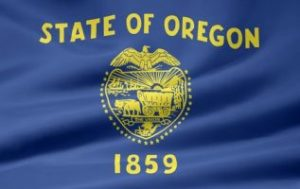 , Hemp State Highlight: Oregon positioned for national dominance with tested products