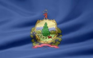 , Hemp State Highlight: Vermont's hemp industry could see big changes from MJ, larger neighbors