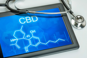 , CBD confusion rallies conservative-state lawmakers