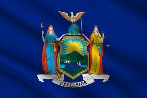 , Hemp State Highlight: New York has a $5 million plan to become hemp processing hub