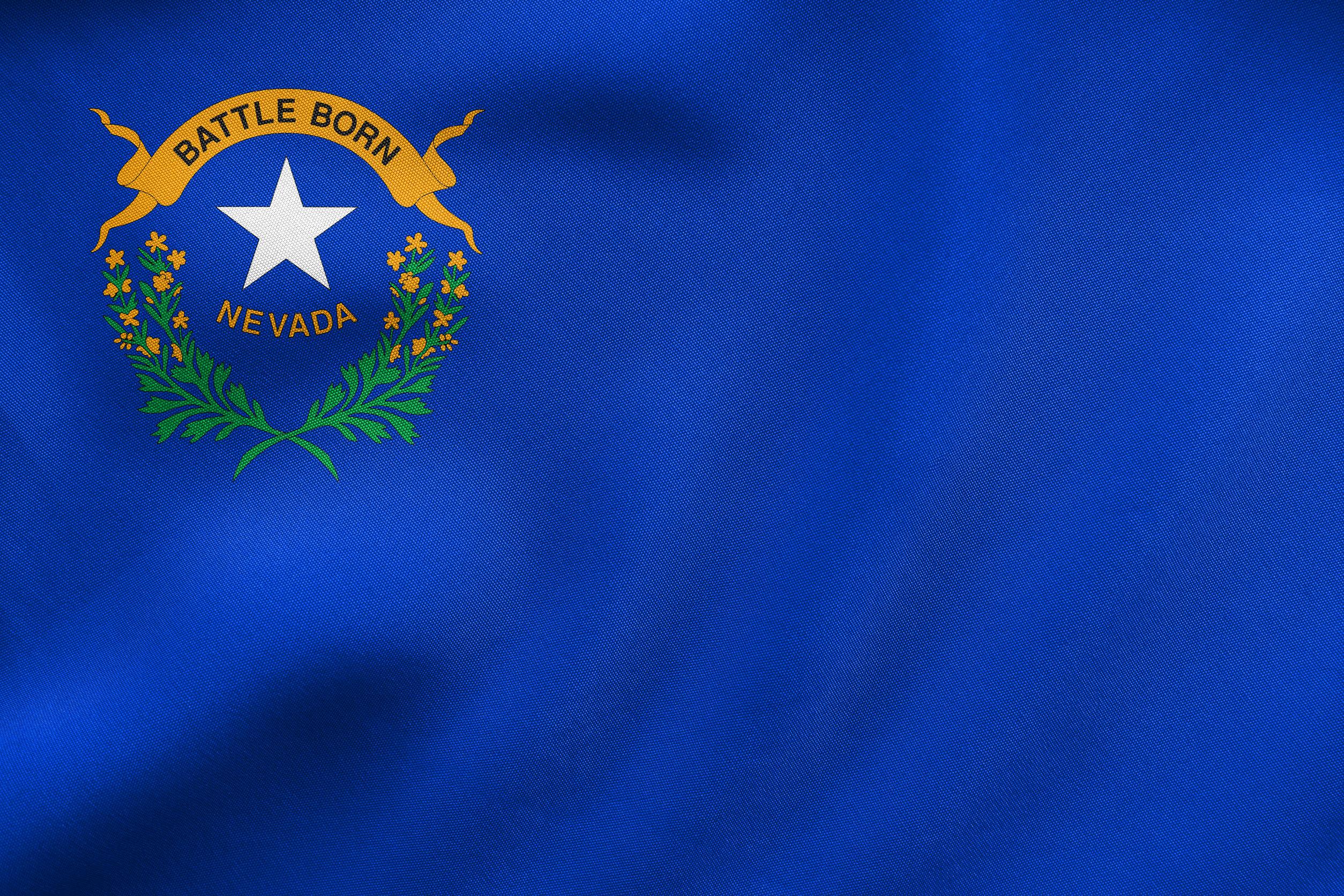 Hemp State Highlight: Nevada enjoying sky-high prices, but