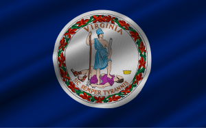 virginia medical cannabis program, 49 vie for Virginia's five licenses in CBD-only medical cannabis program