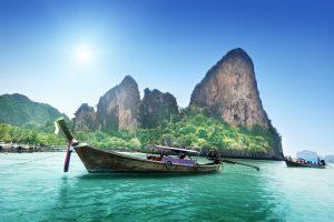 , Thailand considering steps to become 'medical marijuana hub'
