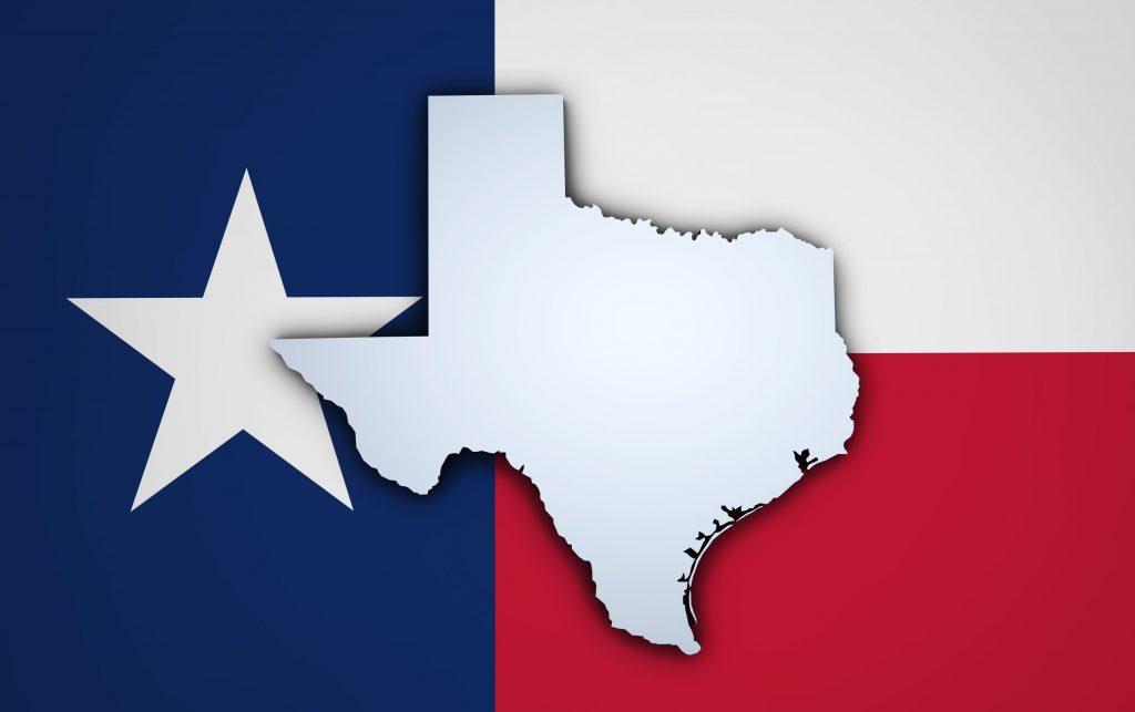 Texas hemp arrest, Truck driver considers suit against Texas cops after wrongful stops for hemp