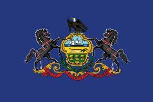 , Pennsylvania misses hemp target, but expansion still coming