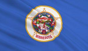 , Hemp State Highlight: Minnesota embraces revived hemp crop, but profits elusive