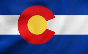 , Hemp State Highlight: Colorado's market dominance threatened by falling prices, processing logjams