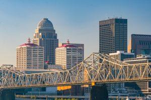 , Hemp State Highlight: Kentucky invests in hemp but wonders if peak has passed