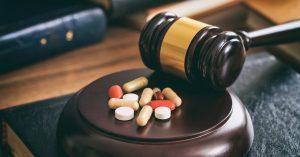 minor cannabinoids and cannabis legalization, Federal cannabis legalization may affect FDA's approach to CBD regulation, experts say