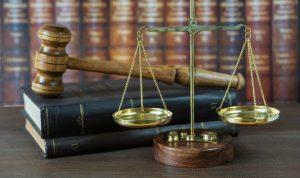 cbd hemp dea, CBD industry undeterred by DEA setback, although legal questions remain