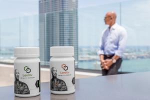 montel williams hemp-derived CBD, Montel Williams targets wider market with hemp-derived CBD line