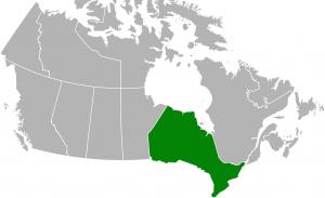 , Ontario moves to take hemp out of marijuana regulations, setting up Canadian hemp wave