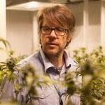CBD THC, Rise of CBD raises concerns for marijuana executives