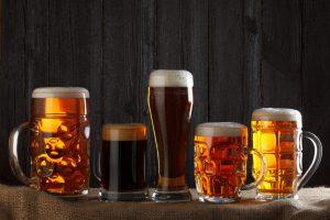 hemp CBD infused alcohol, Hemp and CBD companies navigate regulatory thicket for infused alcohol