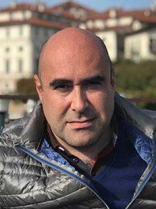 europe hemp market, Hemp opportunities in Europe: Q&A with Adalia's Paolo Monasterolo