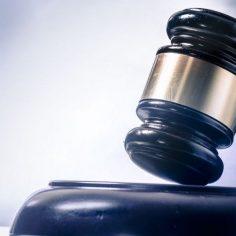 Dixie CBD lawsuit