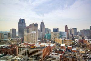 Michigan CBD regulation, Stricter regulations stifle Michigan CBD market