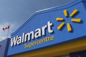 Walmart Canada CBD, Walmart Canada 'fact-finding' on potential for CBD product sales