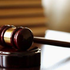 hemp lawsuit