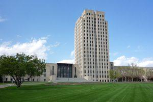 North Dakota CBD, North Dakota court asked to ignore CBD's legal status as retailer appeals drug conviction