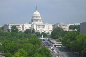 Farm Bill hemp compromise, Report: Felons already growing hemp can continue under Farm Bill compromise