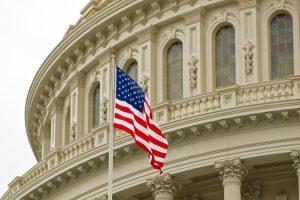 2018 Farm Bill hemp, Hemp legalization passes House; Farm Bill heads to Trump for final approval