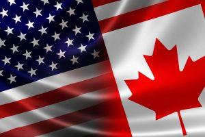 Aurora hemp Reliva, Canadian marijuana operator unwinds global hemp investments, then jumps in US hemp