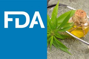 FDA issues Curaleaf CBD claims warning as calls mount to