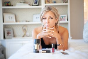 cbd skin care, What is CBD skin care worth? Industry executives talk market opportunities as retailers buy in