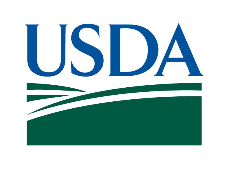 USDA launches $6 billion pandemic assistance program to serve more farmers