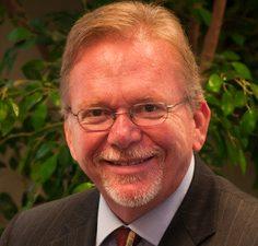 , Hemp industry isn't raising expectations with new FDA chief