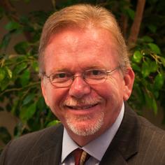 hemp CBD FDA, Hemp industry ponders CBD's future after FDA commissioner's resignation