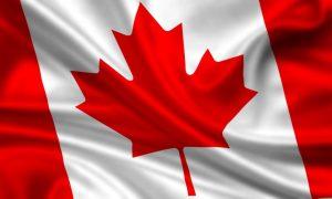 Canada CBD petition, Canadian hemp growers, health food makers fighting CBD limits