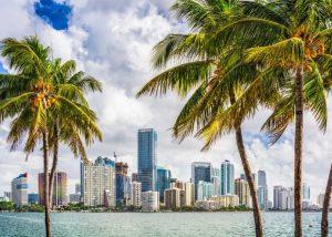 , Harvest Recap: Florida climate challenges new hemp industry
