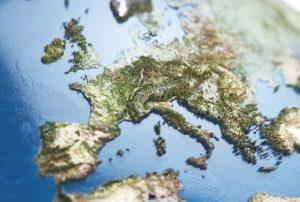 Europe hemp CBD, Europe's hemp definition, 'novel foods' designation cloud region's potentially booming CBD market