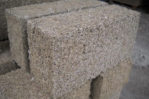 hemp construction, Hempcrete leap: Lack of processors, standards create barriers to expanding hemp use in construction