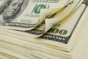 Hypur hemp payments, Arizona payments processor to serve hemp, CBD businesses