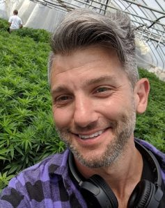 California hemp confusion, Hemp in California: Amid legal confusion, many counties saying no to hemp – for now