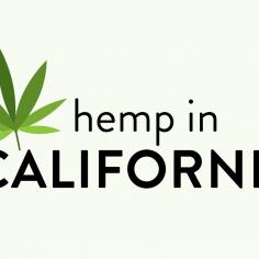 California Hemp Business & Legal News Archives - Hemp