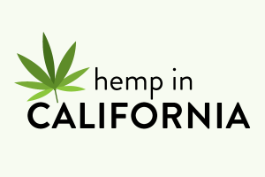 Hemp in California: Amid legal confusion, many counties
