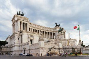Italy war on hemp, Italy's interior minister declares war on hemp products
