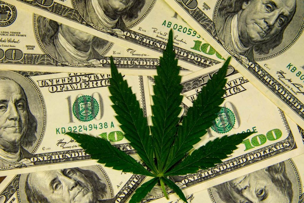 Quick guide to federal aid available to hemp businesses impacted by coronavirus