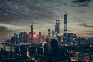 China CBD platform, E-commerce platform for CBD-infused products in the works in Asia