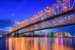 hemp conference mjbizcon, Hemp industry descends on New Orleans for MJBizCon's first all-hemp conference
