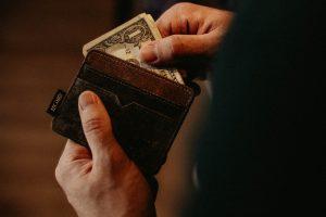 , Banking, financing remain serious struggle for hemp, CBD businesses