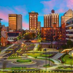 South Carolina Hemp Business & Legal News Archives - Hemp