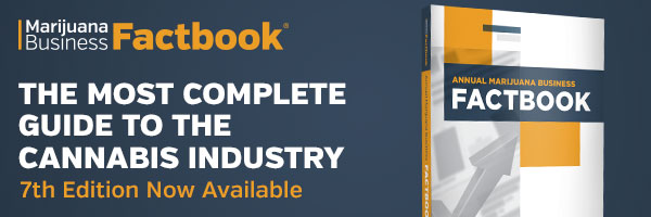 7th Edition Factbook