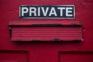 Michigan hemp, Michigan hemp farmers worry privacy law could hurt business