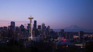 Washington hemp cross-pollination, Washington state opens hemp opportunities, setting up conflicts with marijuana producers